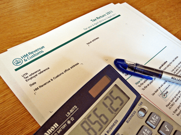 Small businesses stand to gain £6.9bn a year from Making Tax Digital due to productivity boost