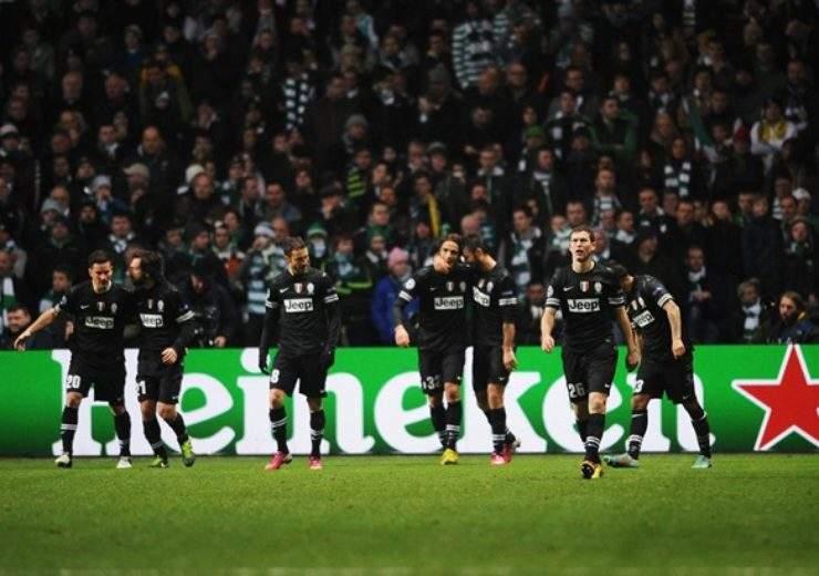 Heineken Champions League alcohol sponsorship in sport