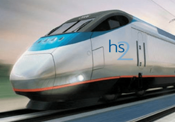Business leaders call for HS2 construction to stay on track as project is threatened