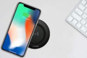 Technology trends in 2020: Smart wireless charging and 'humanised' AI assistants