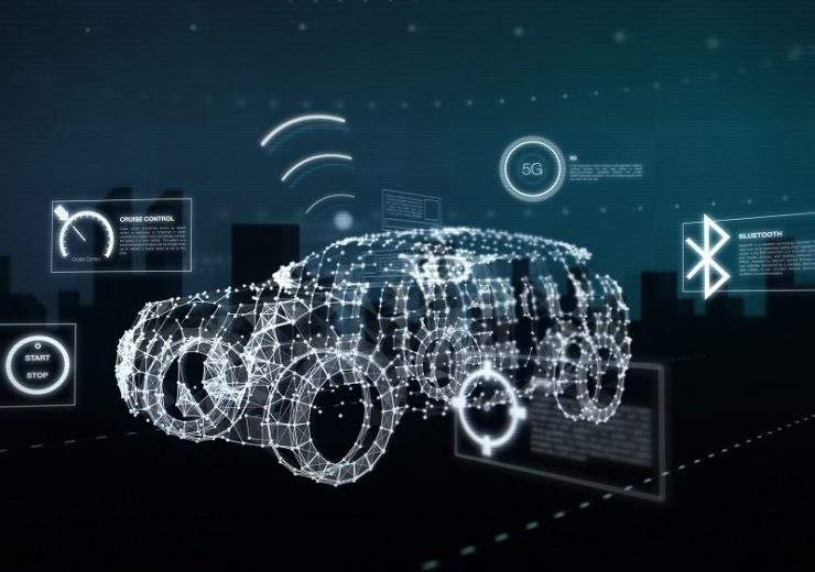 New £1bn Smart City Mobility Centre will be Europe's main site for autonomous and electric car R&D