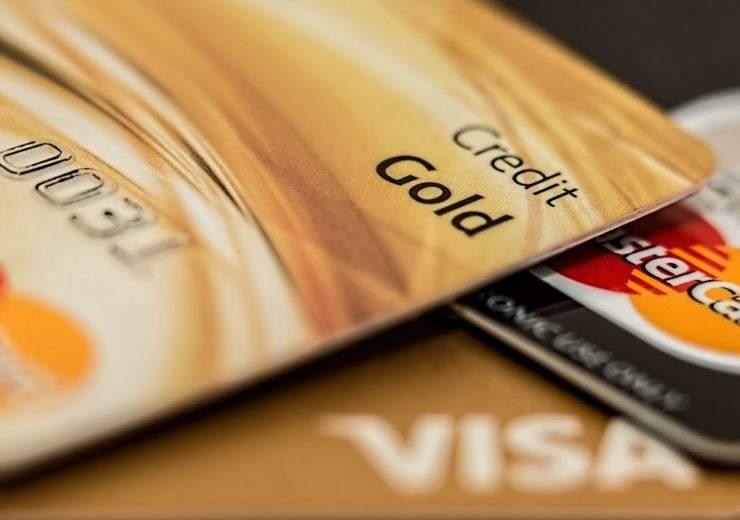Credit card2