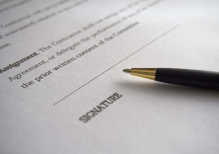 Employment contract2