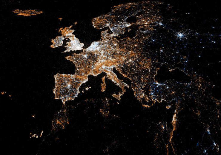european tech