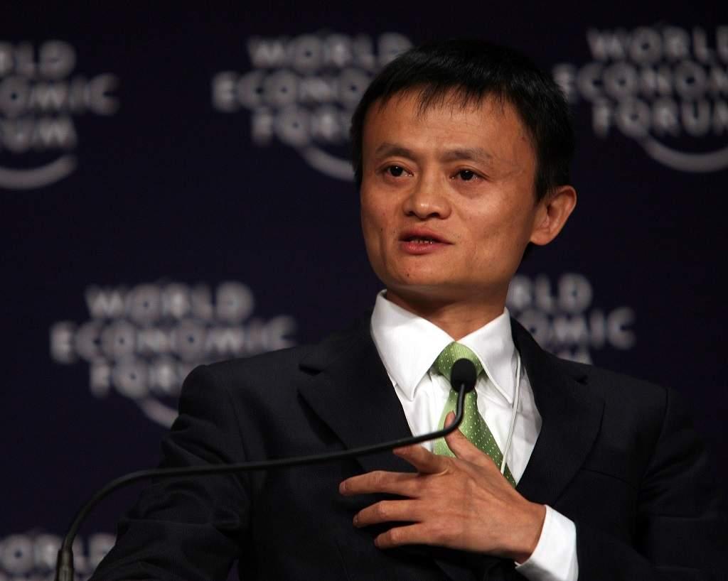 china sesame credit, start-up unicorn