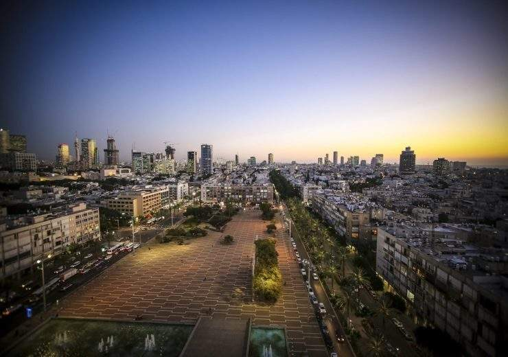 Nine Tel Aviv start-ups set for global domination in everything from AI to VR