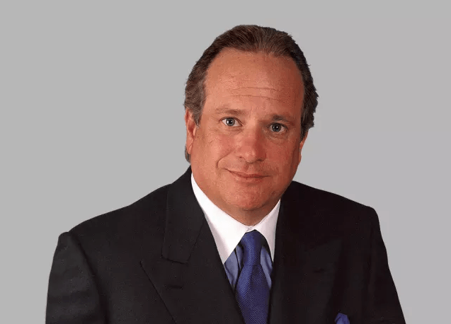 Dean Spanos LA Chargers, nfl team owners