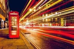 The closed-loop cycle: Successful digital transformation is perpetual