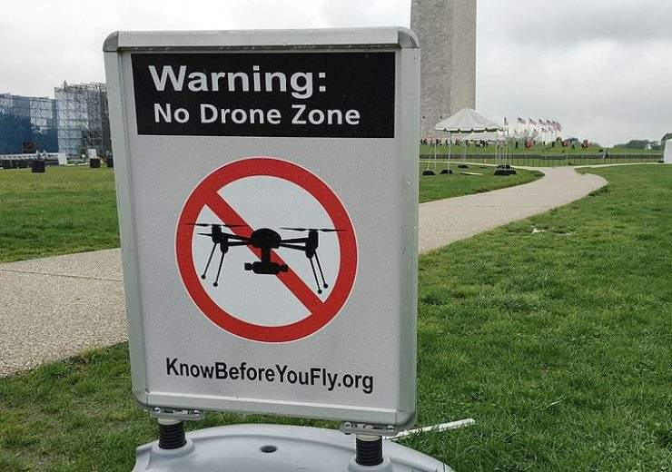 Leave_Your_Drones_at_Home_(26868215812)