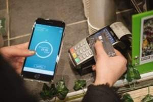 What is the Loot app? The fintech start-up for millennials backed by RBS