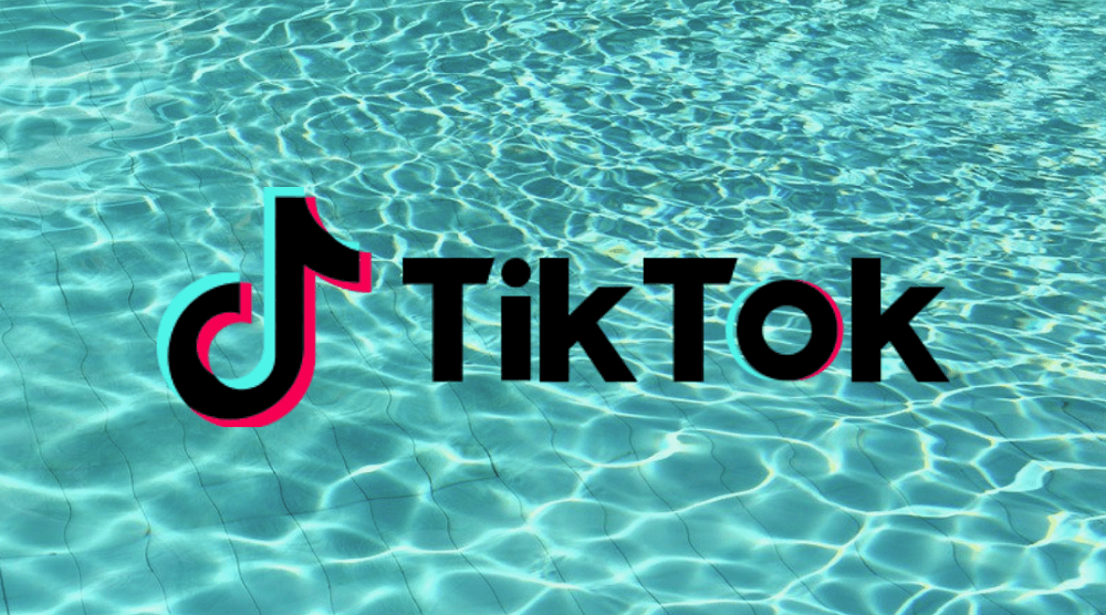 TikTok - the Most Valuable Start-up in the World