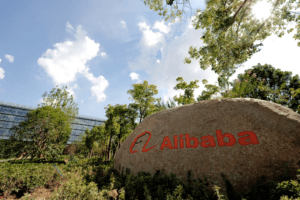 What does Alibaba Group do? Profiling the world's largest e-commerce firm