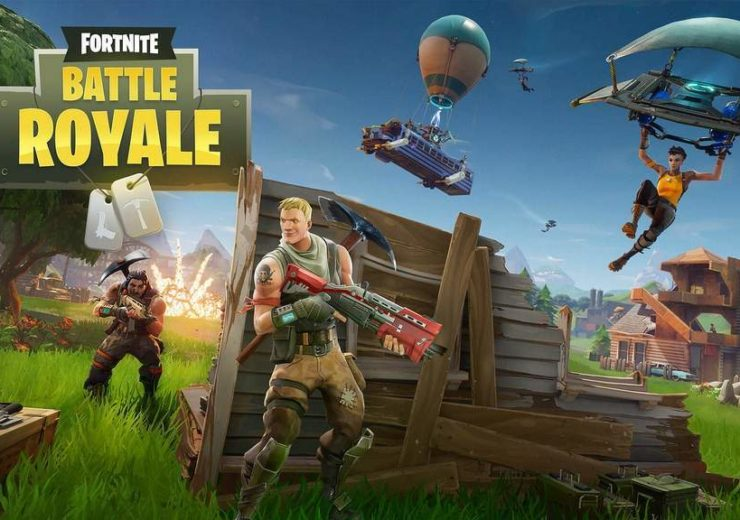 How Fortnite's online security was breached – and what it means for gamers