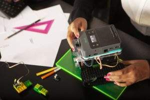 How new pi-top edtech tool aims to create a new generation of 'maker-mindsets'