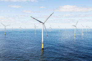 What is the Walney Extension? Analysing the world's largest offshore wind farm