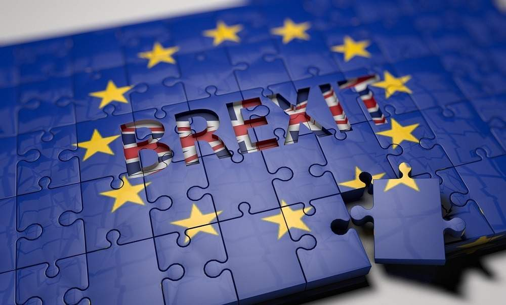 implications of brexit