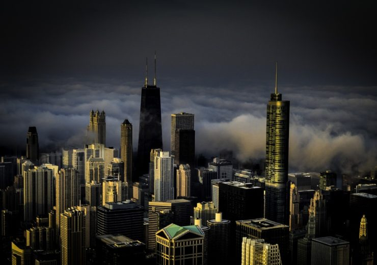 clouds-fog-chicago-buildings-skyline-sears-tower-1435045-pxhere.com