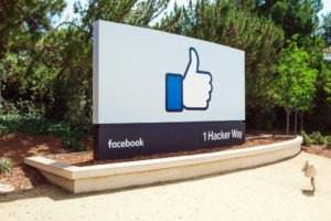 Profiling the technology used by Facebook to mark its 15th birthday