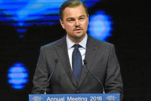 Leonardo DiCaprio investments: From virtual reality to online mattress firms