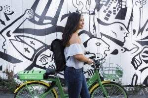 Lime on its e-bike London launch, San Francisco lessons and future of mobility