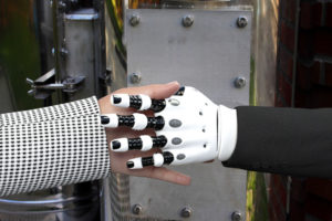 What is augmented intelligence? The tech enhancing the human mind rather than replacing it