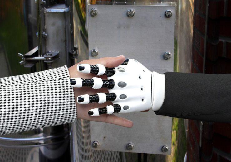 process-business-ideas-technology-development-factory-1458907-pxhere.com