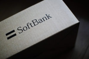 What is SoftBank? The tech investment giant creating an AI-driven future