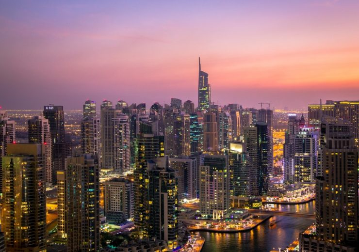 sun-metropolitan-area-cityscape-city-urban-area-skyline-1418855-pxhere.com