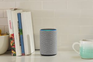 Voice payments set to drive a new era of commerce for Amazon Pay
