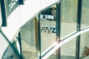 What is FNZ? The digital finance unicorn in Scotland's thriving fintech hub