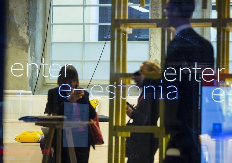 1441_Reflection of enter e-estonia_Annika Haas