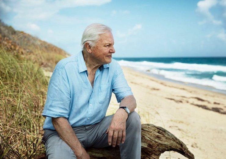 Sir David Attenborough2