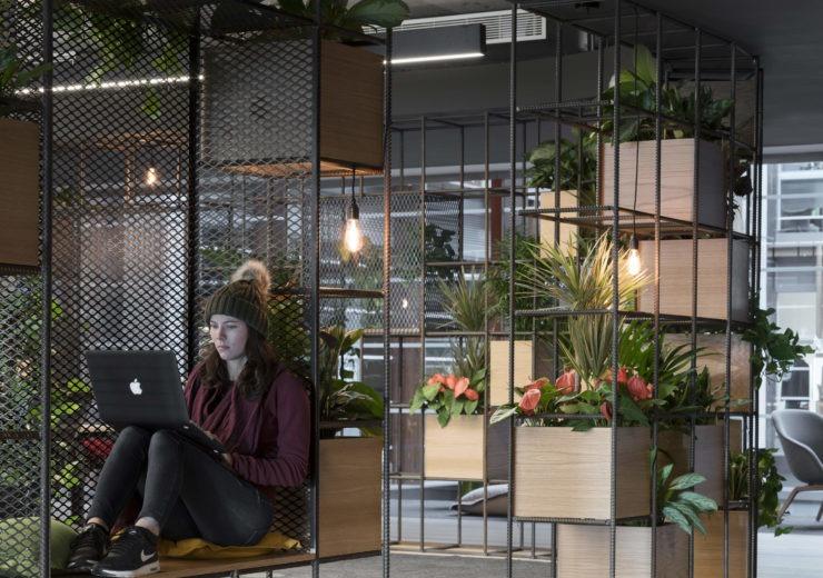 Slack-Dublin-office-740x520