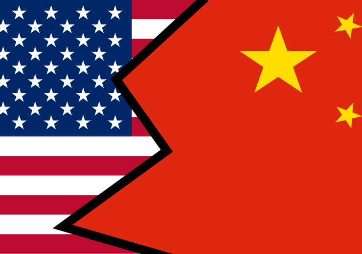 US-and-China-flags-740x520