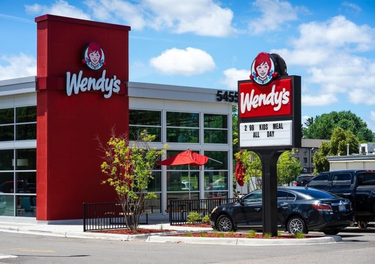 How iconic US brands Wendy's and Dick's Sporting Goods are using business intelligence