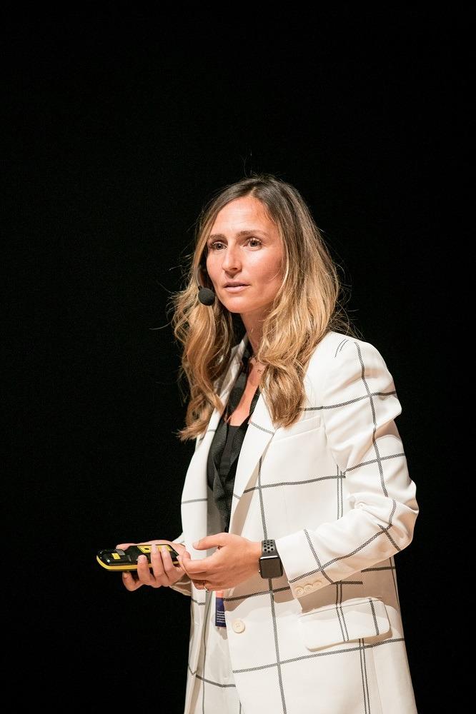 Diana Gomes da Silva