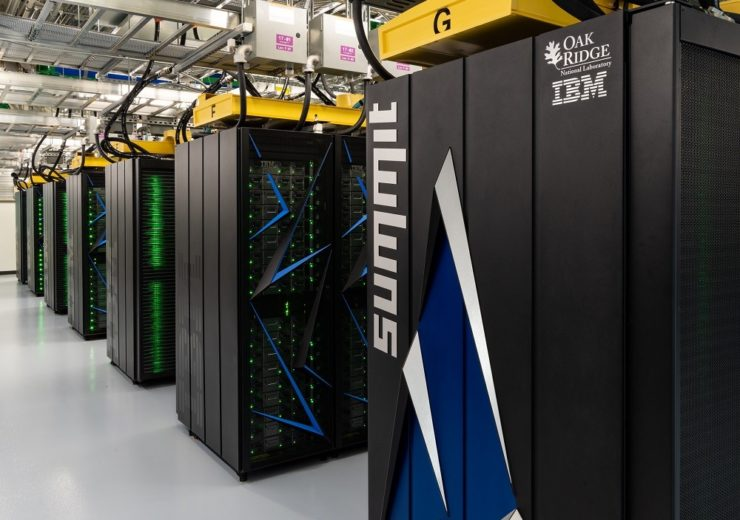 A quick guide to high performance computing: The supercomputers driving advanced industry and research