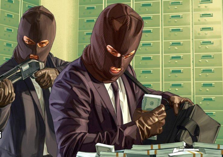 Video game developer Rockstar avoids UK corporation tax despite making $5bn profit