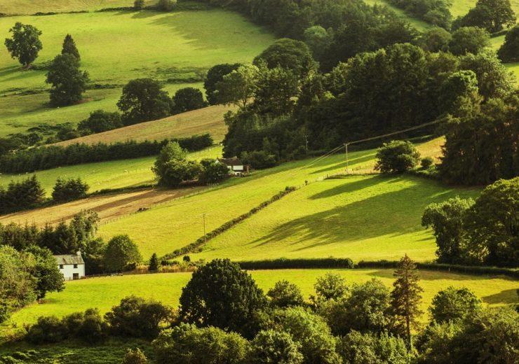 Field-in-the-UK-Credit-Pxhere.jpg