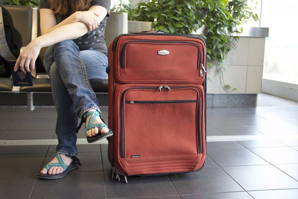 pluto travel insurance