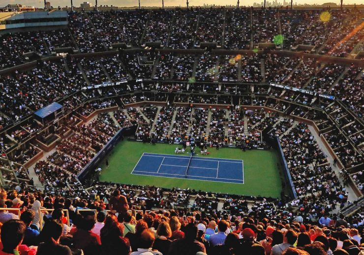 US Open 2019 sponsors: IBM, Rolex and Emirates hoping for grand slam coverage