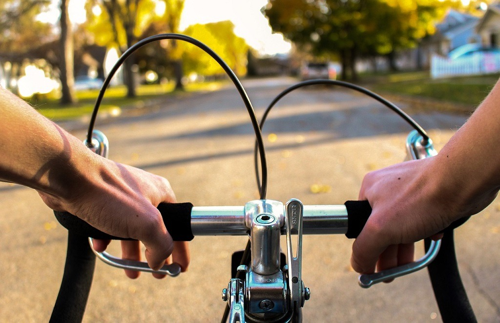 What is Laka? The start-up taking a radical new approach to insuring cyclists