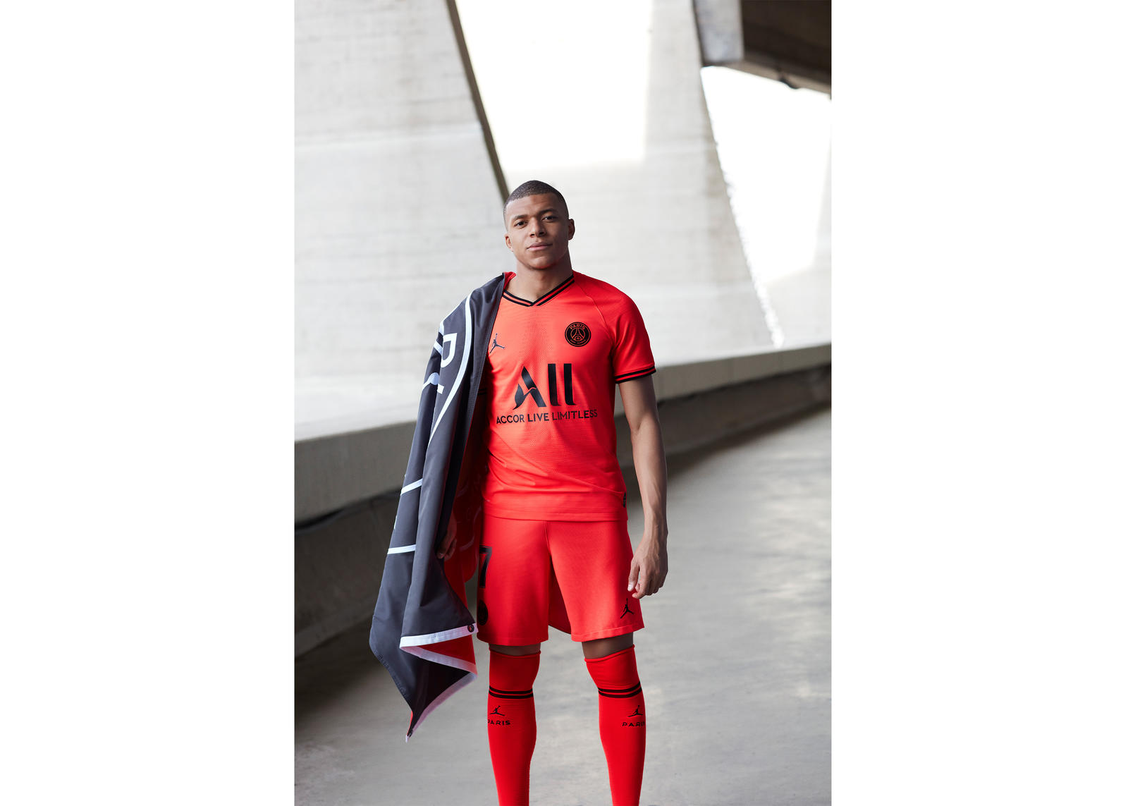 football kit sponsors