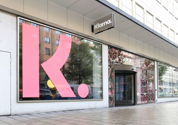 What is Klarna? Profiling Europe's most valuable fintech