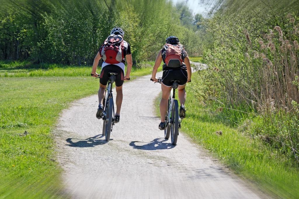 laka bike insurance