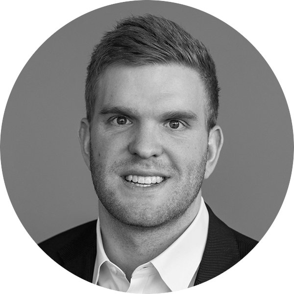 Tim Heard Barclays Ventures, corporate intrapreneurship