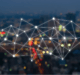 Europe 'ahead of the curve in IoT', says InfluxData as it opens London office