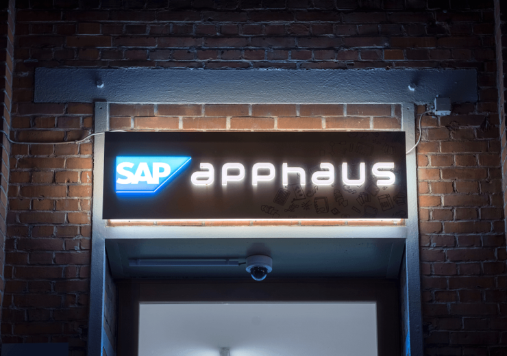 Welcome to the Apphaus: The innovation boot camp equipping firms for a digital future
