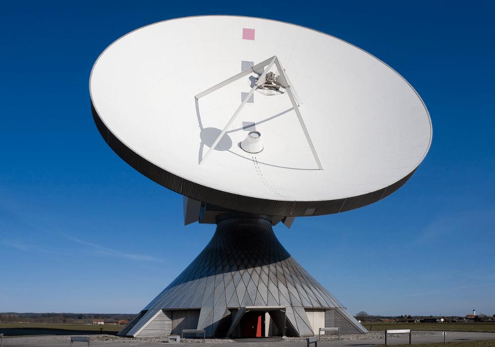BT 5G network