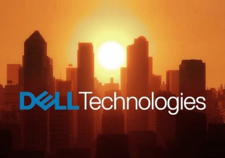 Dell Technologies2